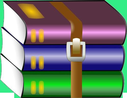 Download Winrar 4.0 terbaru gratis.